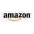 Ecouter sur Amazon Music