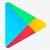 Ecouter sur Google Play