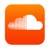 Ecouter sur Soundcloud